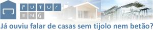anuncio100x60.png