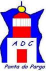 Logo_Clube.jpg