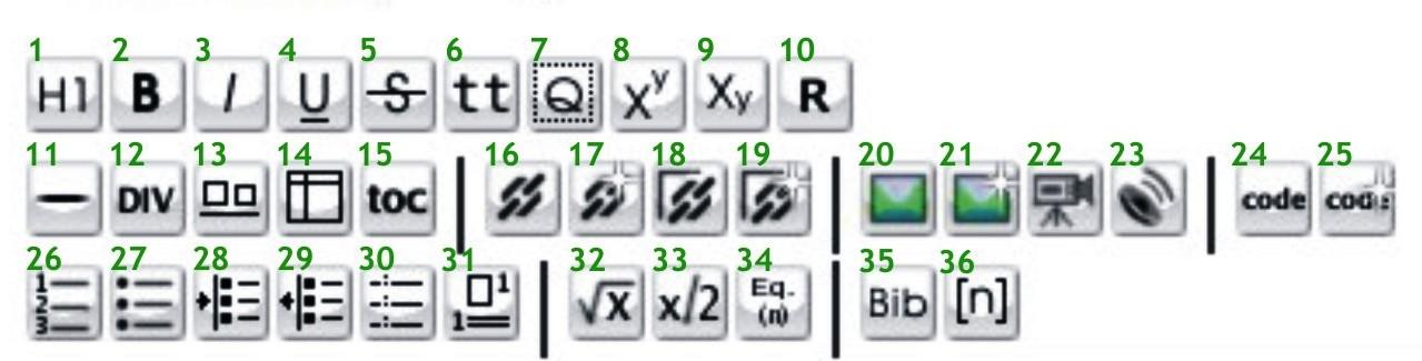 B-Botões.jpg