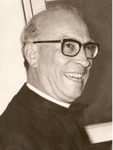 Padre Luís Rodrigues