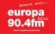 radioeuropa.jpg